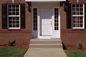 picture of a door